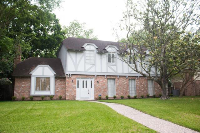 2514 E Pebble Beach Drive, Missouri City, TX 77459 (MLS #62152118) :: Texas Home Shop Realty