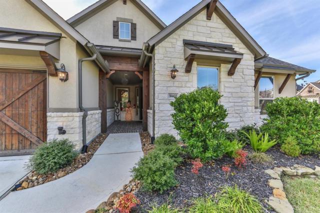 31402 Cypresswood View Lane, Spring, TX 77386 (MLS #62388609) :: Giorgi Real Estate Group