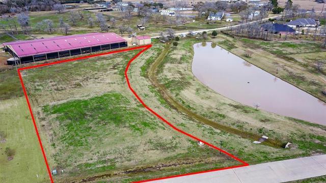 702 Leaning Oak Trail, Richmond, TX 77406 (MLS #62492981) :: Giorgi Real Estate Group