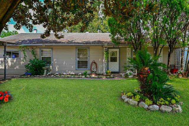 6522 Westview Drive, Houston, TX 77055 (MLS #62506926) :: Texas Home Shop Realty