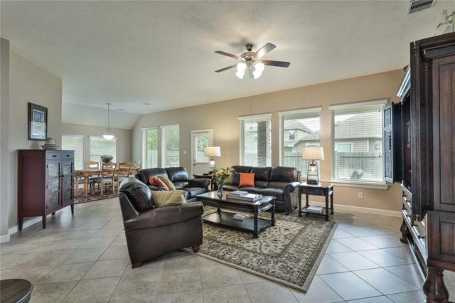 31510 Boulder Cliff Lane, Spring, TX 77386 (MLS #62548847) :: Magnolia Realty