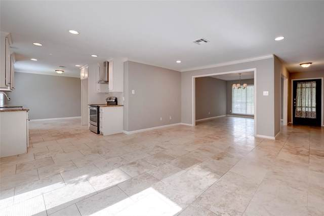 12106 Hillcroft Street, Houston, TX 77035 (MLS #62893845) :: Giorgi Real Estate Group