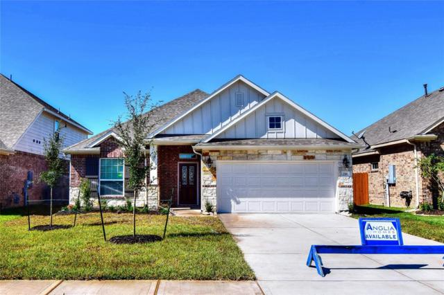 216 Brookwood Park Lane, Dickinson, TX 77539 (MLS #62964508) :: Connect Realty