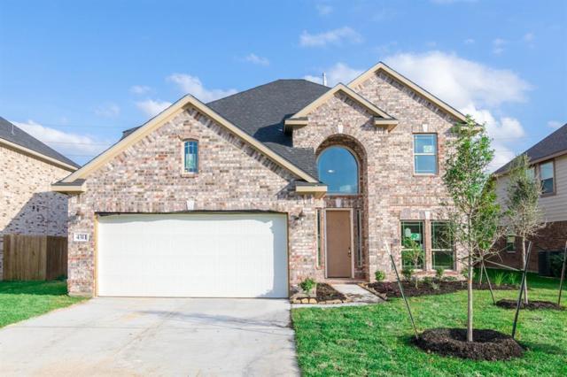 4311 Carmel River Lane, Spring, TX 77388 (MLS #63748526) :: Texas Home Shop Realty