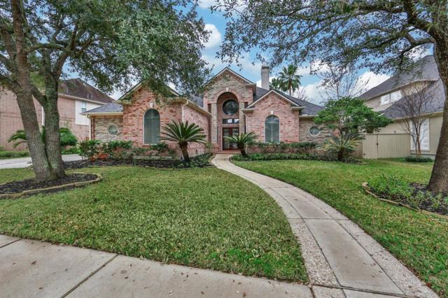 13114 Shermons Pond, Houston, TX 77041 (MLS #64120269) :: Texas Home Shop Realty