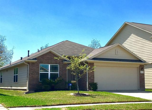 24535 Lakecrest Town Drive, Katy, TX 77493 (MLS #64189827) :: Texas Home Shop Realty