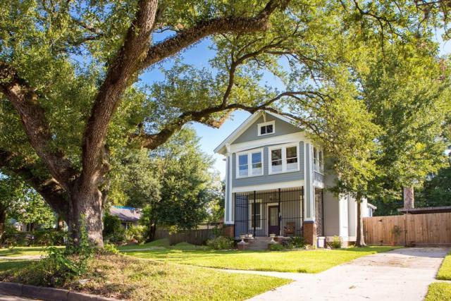 4721 Rusk Street, Houston, TX 77023 (MLS #64326256) :: Magnolia Realty