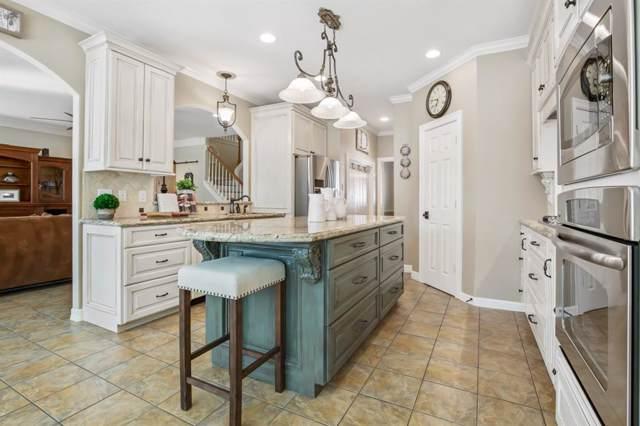 4623 Whickham Drive, Fulshear, TX 77441 (MLS #64496324) :: Texas Home Shop Realty