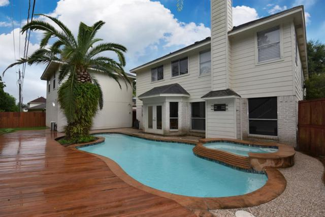 2417 Guilbeau Lane, Seabrook, TX 77586 (MLS #65338871) :: Texas Home Shop Realty
