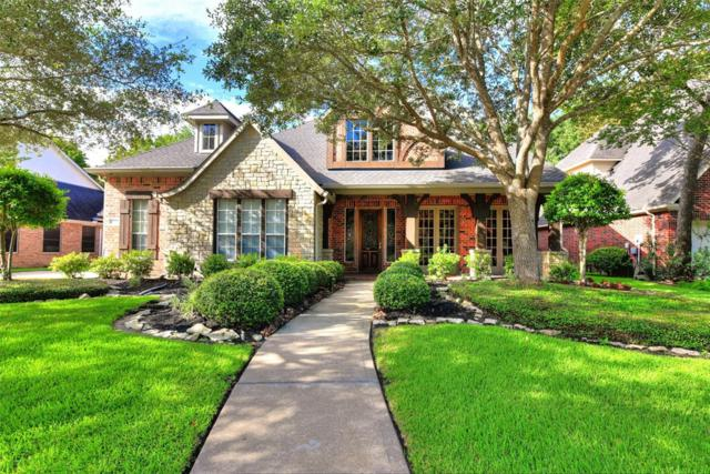 22527 Arbor Stream Drive, Katy, TX 77450 (MLS #65704817) :: Texas Home Shop Realty
