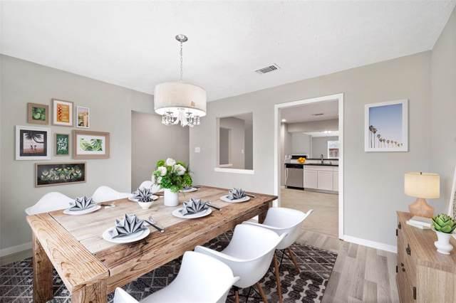 24218 Red Sky Drive, Spring, TX 77373 (MLS #66456119) :: Giorgi Real Estate Group