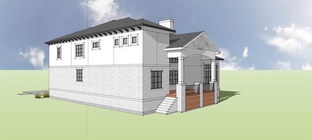 3631 Grennoch Lane, Houston, TX 77025 (MLS #66831492) :: Texas Home Shop Realty