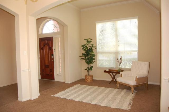 7903 Summit Cliff Court, Richmond, TX 77407 (MLS #6733028) :: Texas Home Shop Realty