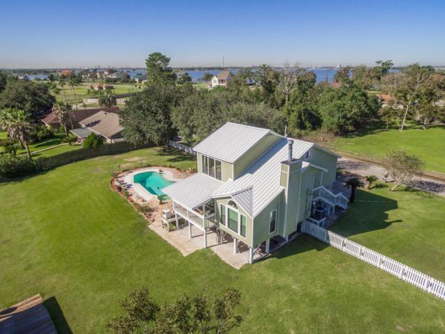 204 Yaupon Drive, Baytown, TX 77520 (MLS #67923533) :: Giorgi Real Estate Group