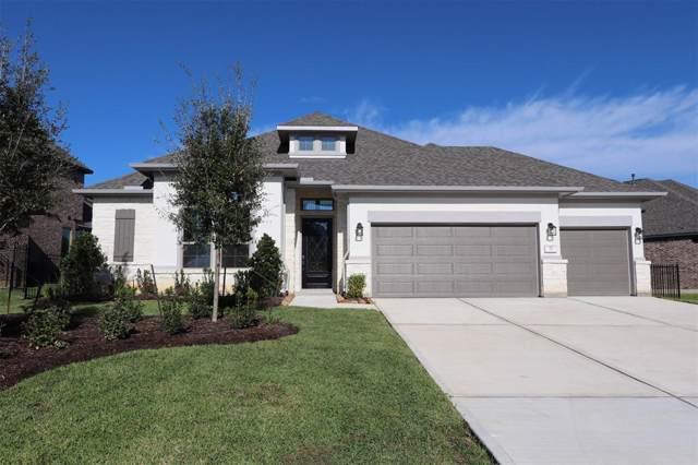 25 Botanical Vista Drive, Tomball, TX 77375 (MLS #69229999) :: Texas Home Shop Realty