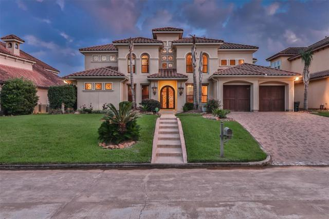 14665 Whistling Oak Drive, Montgomery, TX 77356 (MLS #69597199) :: Giorgi Real Estate Group
