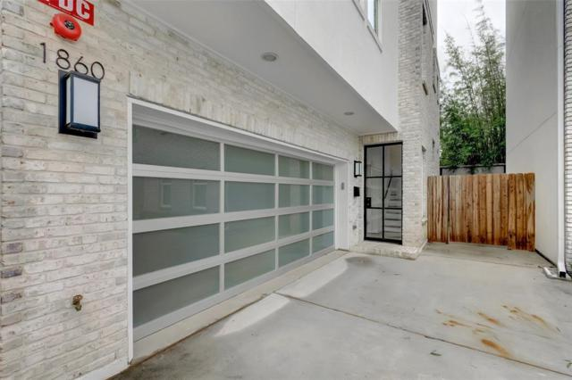 1860 Branard Street, Houston, TX 77098 (MLS #69837236) :: Giorgi Real Estate Group