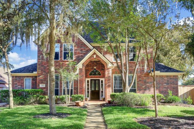 7147 Emerald Glen Drive, Sugar Land, TX 77479 (MLS #6990553) :: Texas Home Shop Realty