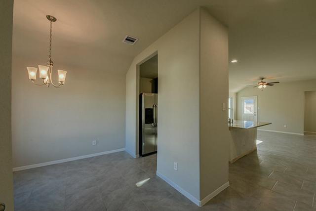 18407 Morningside Downs Way, Richmond, TX 77407 (MLS #70030897) :: Giorgi Real Estate Group