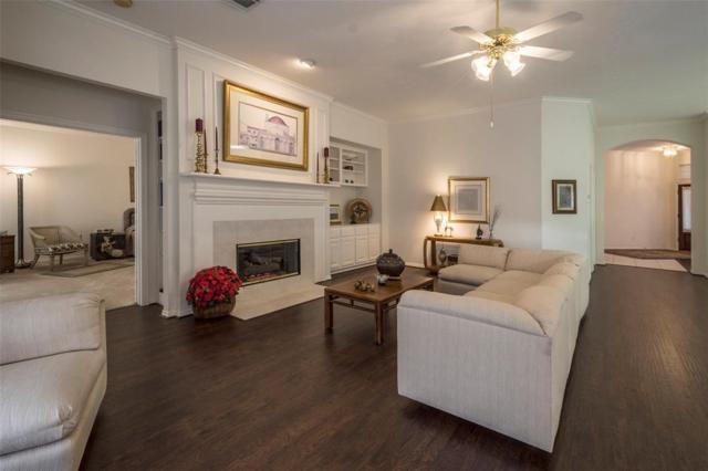 12915 Coralville Court, Houston, TX 77041 (MLS #70135304) :: Magnolia Realty