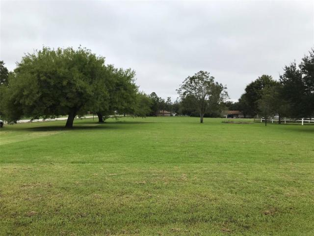 0 Cougar Drive, Simonton, TX 77485 (MLS #70403119) :: Texas Home Shop Realty