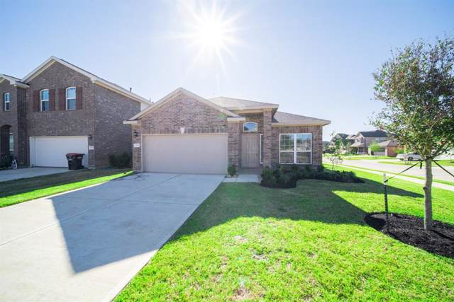 32723 Oak Heights Lane, Brookshire, TX 77423 (MLS #70433057) :: NewHomePrograms.com LLC