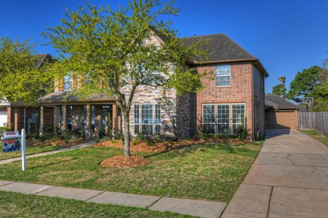403 Cranbrook, League City, TX 77573 (MLS #70707150) :: Giorgi Real Estate Group
