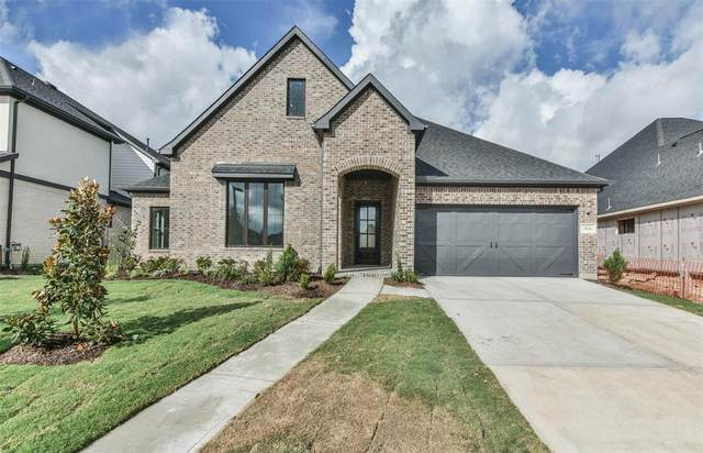 10616 Red Tail Place, Conroe, TX 77385 (MLS #70827586) :: Texas Home Shop Realty