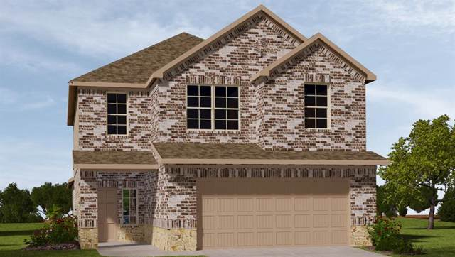 16415 Rosary Pea Place, Conroe, TX 77385 (MLS #70837162) :: The Home Branch