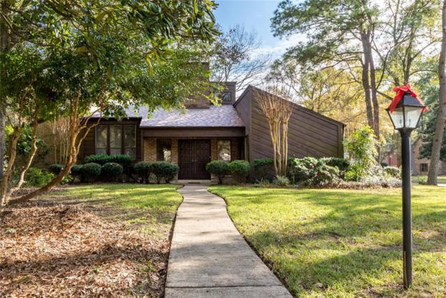 17502 Teal Forest Lane, Spring, TX 77379 (MLS #71392079) :: Texas Home Shop Realty
