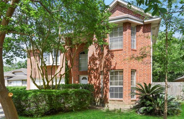 31202 Copperleaf Drive, Spring, TX 77386 (MLS #71447775) :: Giorgi Real Estate Group