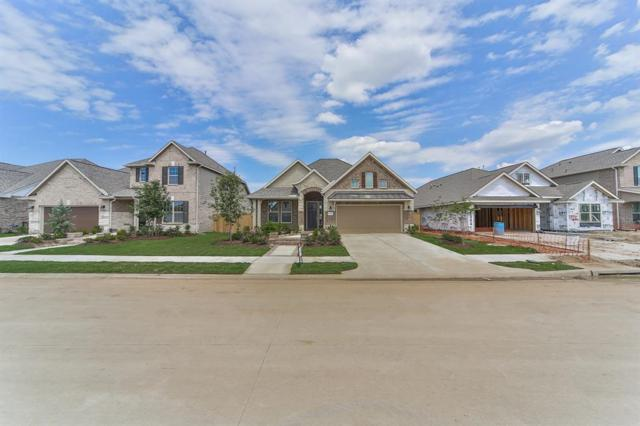 15726 Vanderpool River Drive, Cypress, TX 77433 (MLS #73219901) :: The Jill Smith Team