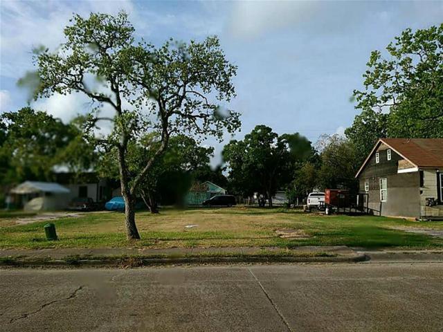 0 W 5th Street, Freeport, TX 77541 (MLS #7354705) :: Christy Buck Team