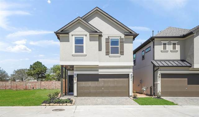 10604 Centre Glade Drive, Houston, TX 77043 (MLS #75033673) :: Lisa Marie Group | RE/MAX Grand