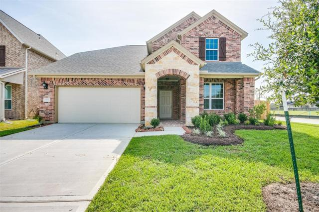14702 Windy Hillside Trl, Cypress, TX 77429 (MLS #750348) :: Giorgi Real Estate Group