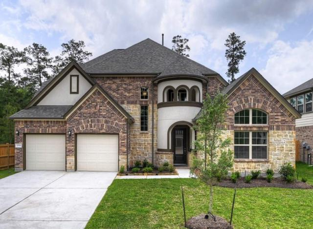 30981 Laurel Creek Lane, Conroe, TX 77385 (MLS #75093147) :: Giorgi Real Estate Group