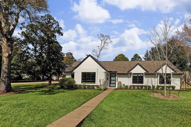 9222 Olathe Street, Houston, TX 77055 (MLS #7562161) :: Texas Home Shop Realty