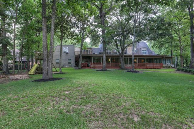 27331 Doverbrook Drive, Huffman, TX 77336 (MLS #7563408) :: Texas Home Shop Realty