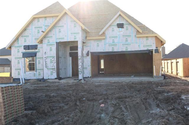2720 Westland Lane, Pearland, TX 77581 (MLS #7608777) :: Texas Home Shop Realty
