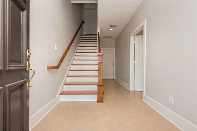 2020 Mcgowen Street U, Houston, TX 77004 (MLS #76149016) :: Ellison Real Estate Team