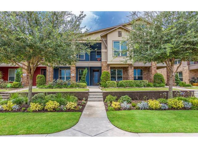 407 Marina View Drive, Webster, TX 77598 (MLS #76360604) :: REMAX Space Center - The Bly Team