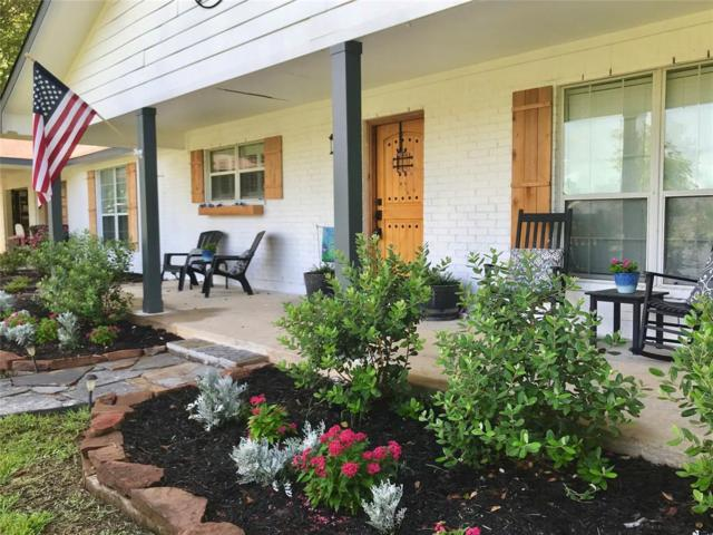 10960 Meadow Wood Lane, Willis, TX 77318 (MLS #76412674) :: Magnolia Realty