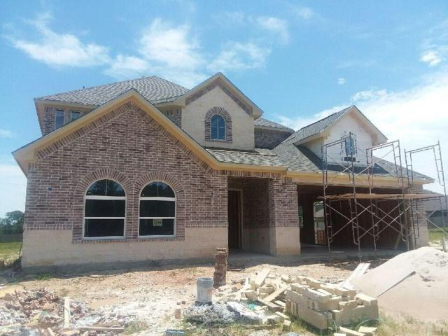 24106 Willow Rose, Spring, TX 77389 (MLS #76483214) :: The Jill Smith Team