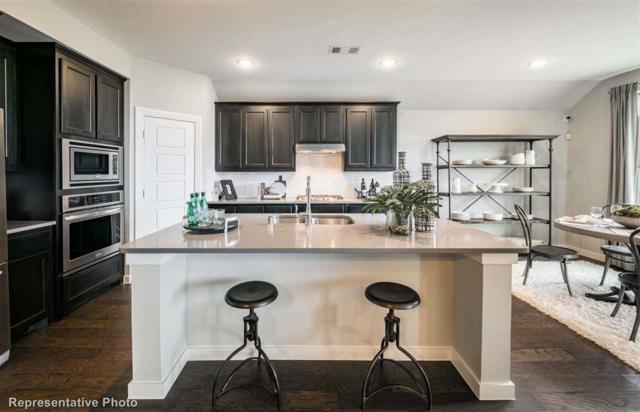 20823 Bradley Gardens Drive, Spring, TX 77379 (MLS #76506438) :: Fairwater Westmont Real Estate
