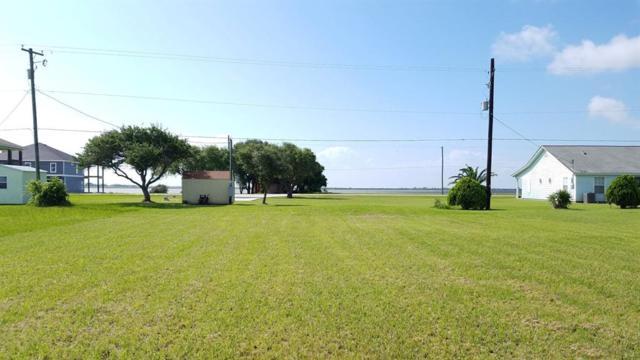 1685 W Bayshore Drive, Palacios, TX 77465 (MLS #76744615) :: Texas Home Shop Realty