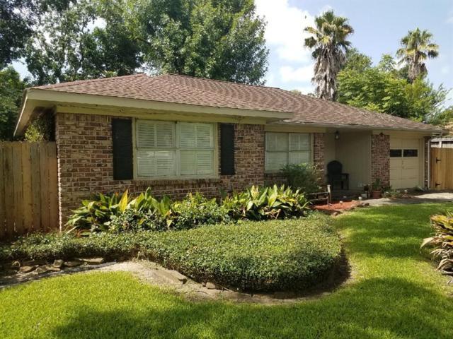 6209 Indigo Street, Houston, TX 77074 (MLS #78739634) :: Giorgi Real Estate Group