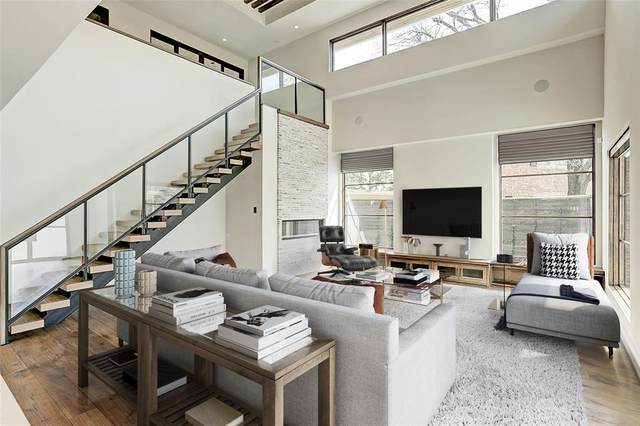 44 Bash Place, Houston, TX 77027 (MLS #78762556) :: Texas Home Shop Realty