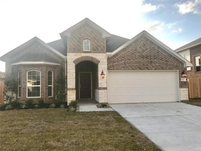 122 Rio Grande, Baytown, TX 77523 (MLS #79616872) :: Texas Home Shop Realty