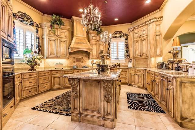 2518 Magnolia Lane, Deer Park, TX 77536 (MLS #80089690) :: Texas Home Shop Realty