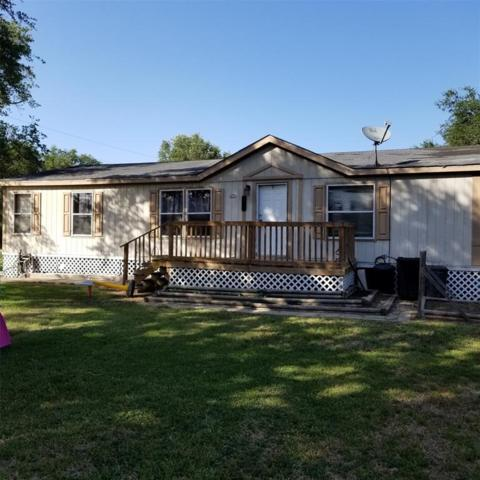 5059 S South Belt Drive, Brazoria, TX 77422 (MLS #80779629) :: Texas Home Shop Realty